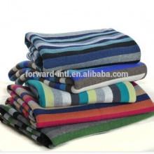 трикотажные кашемир одеяло ,детское одеяло,одеяло хильд