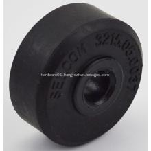 Selcom Door Lock Roller for KONE Lifts 3215.05.0037