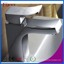 Fyeer Bathroom Basin Sink Faucet (Q3039)
