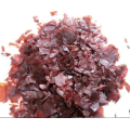 Hat use buy bulk Natural Shellac with shellac flakes price cas 9000-59-3