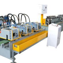 T-Grid Light Keel Roll Forming Machine Ceiling t Bar Roller Former Machine