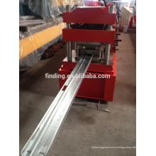 machine de presse de porte en acier cadre cadre/machines machine/acier porte cadre