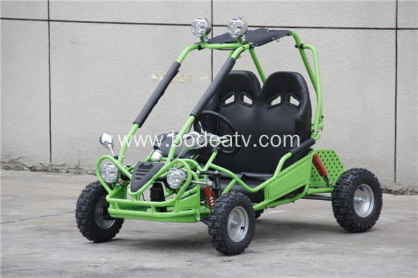 2015 new 450 w electric mini go kart china manufacturer. Black Bedroom Furniture Sets. Home Design Ideas
