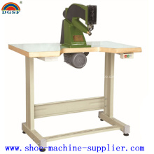 Sole & Lining Trimming Machine