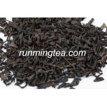 Negro, polvo, ventilar, té