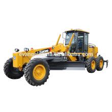China Road Machinery nuevo Motor Grader GR135