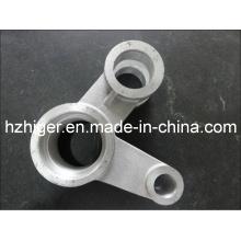 Mecanizado de piezas (HG604)