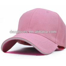 high profile baseball cap
