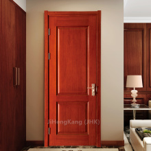 JHK-Best Wooden Carved Design Wooden Door
