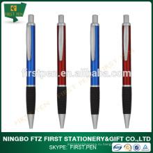 Выдвижная резиновая ручка Металлическая ручка для продвижения