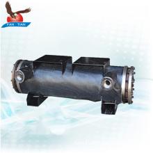 Heat Exchanger Water Chiller Evaporator
