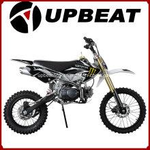 Upbeat 125cc Dirt Bike Made in China Pit Bike 125cc Moto Cross