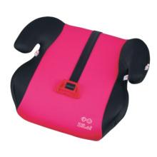 Assento de carro do bebê, assento do impulsionador do bebê com certificado de ECE R44 / 04