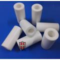 zirconia ceramic powder medical industrial rods