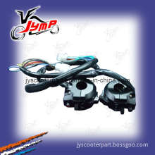 Motorcycle Parts, Motor Parts, Handle Switch for Motorcycle