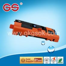 Tóner CRG 101/301/701 para Canon LBP 5200 Cartucho de tóner para impresora