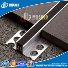 Boden Betonplatten-Fliesen-Steuergelenk