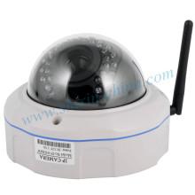720p / 960p / 1080P Cámara IP Poe Opcional