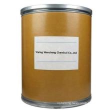 cosmetic grade factory Methylparaben CAS 99-76-3