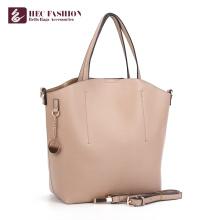 HEC Trade Assurance Modische Stil Damen Handtaschen Für Outdoor-Reisen