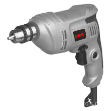 400W 500W 10mm Electric Drill