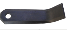 LK0001 50530001 цеп косилка лезвие стороны нож