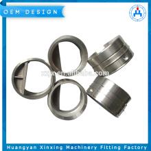 Venta al por mayor profesional de la mejor calidad de fundición de aleación de aluminio personalizada