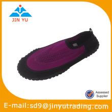 Strand Surfen Schuhe 2014