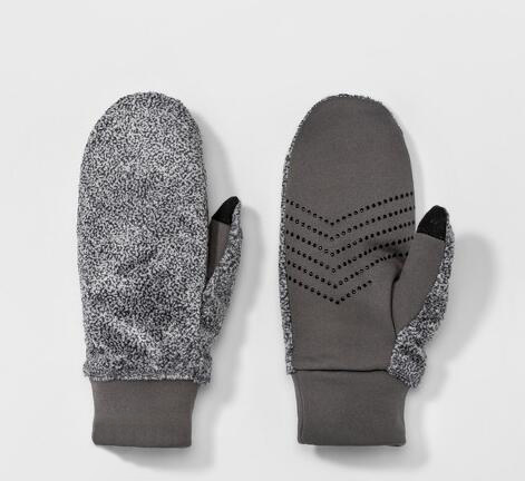 Winter Mittens For Women