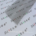 factory price reinforcing wall galvanized brick mesh exported