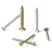 Coarse thread Stainless steel drywall screw