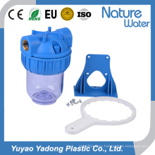 5 Inch in Line Water Filter