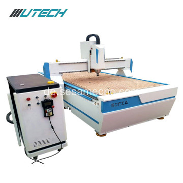 Manufacturing Machinery 1325 CNC Router for Construction