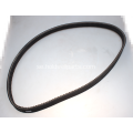 Drive Pump Belt 6736775 för Bobcat Loader