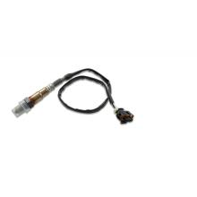 55562205; 0258010067 Chevrolet Cruze Auto oxygen sensor