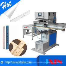 Принтер для принтеров Tampo Pad