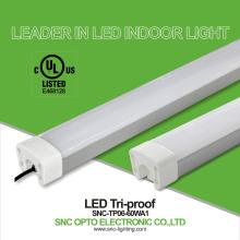 luminaria de interior de alta calidad luminaria de alta calidad con luz IP65 y calidad superior IP65