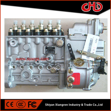 CUMMINS 6BTA-190-20 Fuel Injection Pump 4939971