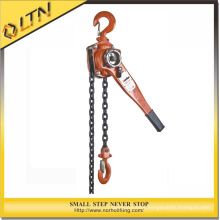 High Quality Lever Block Hoist CE Approved