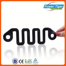 2014 newest top selling vehicle hook for purse