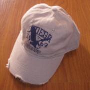 스포츠 모자
