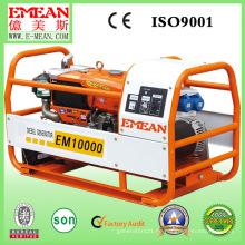 50 kVA Master-Typ Dreiphasen-Diesel-Generator (em7500)