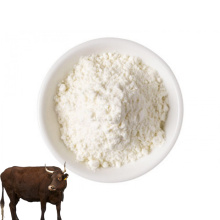 Chondroitin Sulfate Essential Component to Cartilage