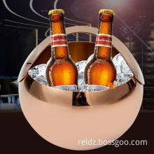 Hot-sale beer gift sets