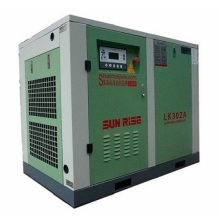 Supply for Lk Screw Compressors LK60-10 Screw air Compressor supply to Serbia Supplier