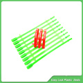 Safety Floating Seal (JY210) , Plastic Seal