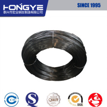 Flexible Cold Drawn Cheap Spring Steel Coil Wire