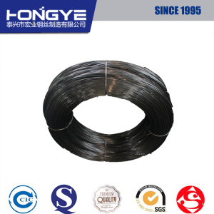 Cold Coil High Carbon Spring Steel Wire