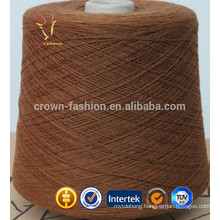 Knitting Merino Wool Yarn Wholesale