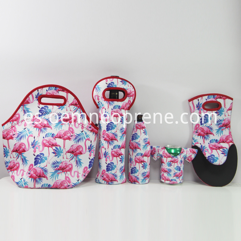 Lunch Cooler Bags 129